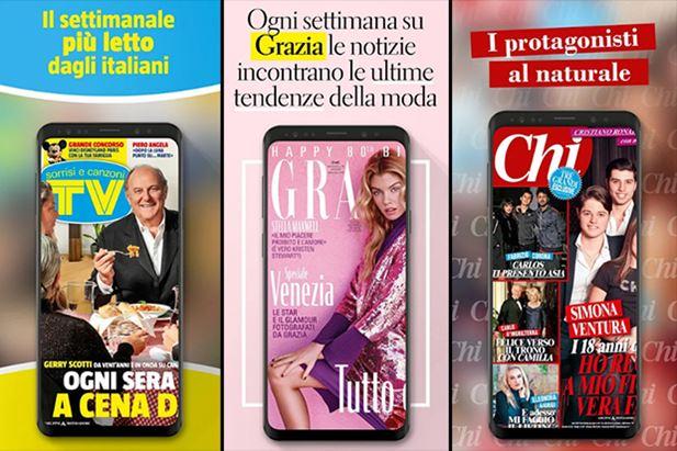 App-Mondadori-Paperlit.jpg