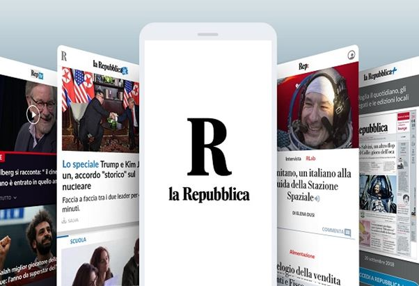 app-repubblica.jpg