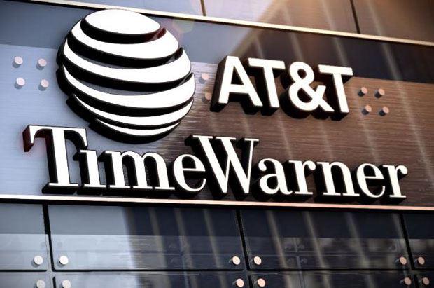 ATT-Time-Warner-MGN.jpg