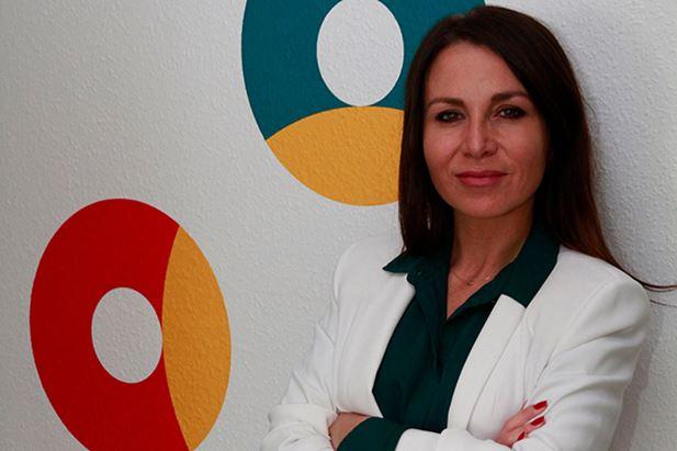 Audrey Pellissier