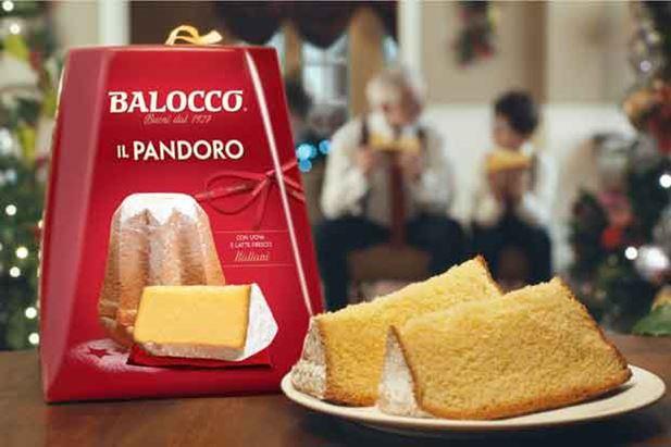 balocco-spot-pandoro.jpg