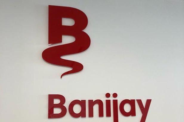 Banijay-logo.jpg