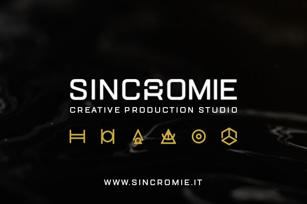 banner-sincromie-con-sito.jpg