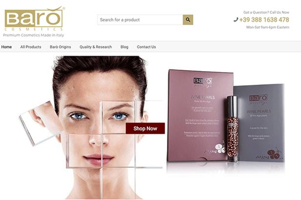 Baro-cosmetics.jpg