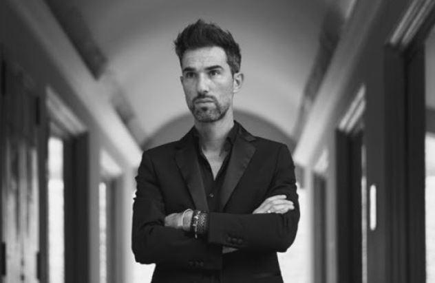 Bassel Bakdounes