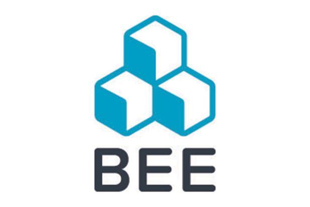 BEE_Logo_nosite.jpg