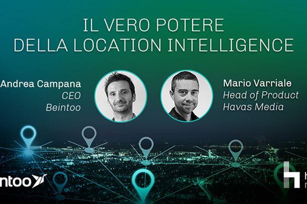 beintoo-havas-media-location-intelligence.jpg