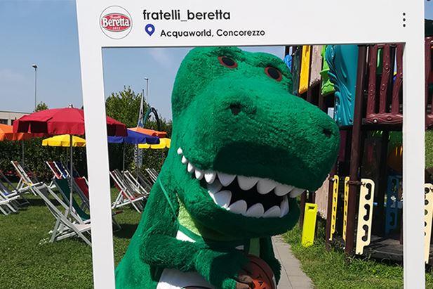 beretta-rexy.jpg