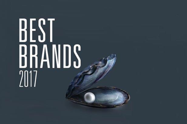 Best-brands_ITA_2017.jpg