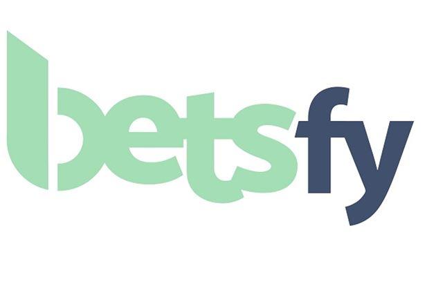 Betsfy-logo.jpg