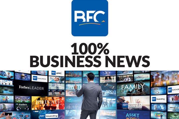 BFC_TV.jpg