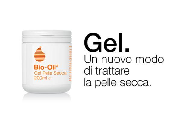 Bio-Oil-Pelle-Secca-spot.jpg
