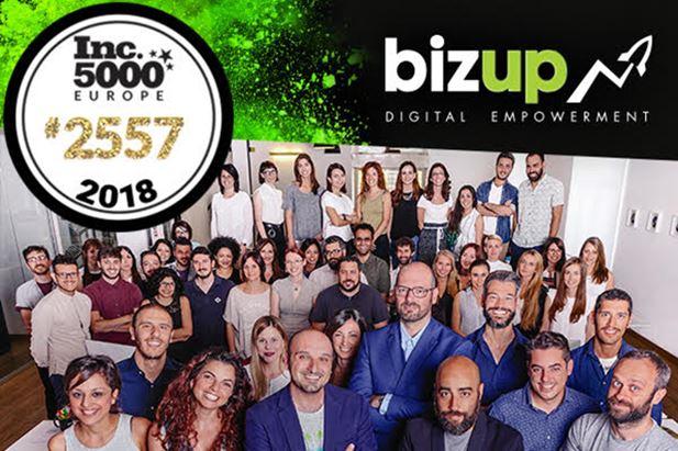bizup-Inc-5000-Europe-2018.jpg