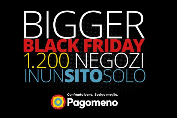 Black-Friday-Pagomeno-2018.jpg