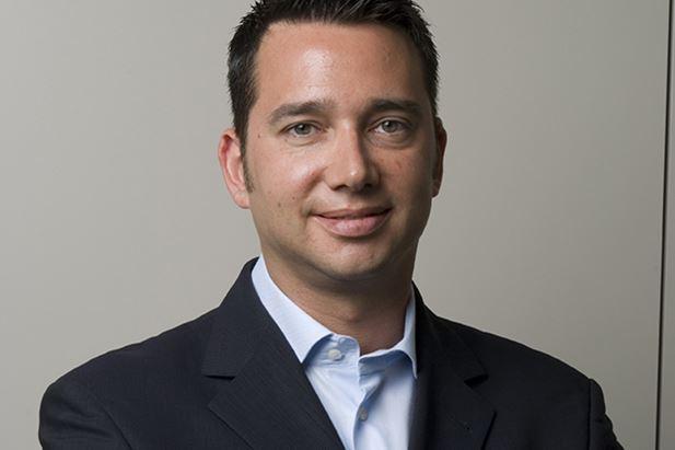 Boaz Rosenberg, General Manager di Starcom