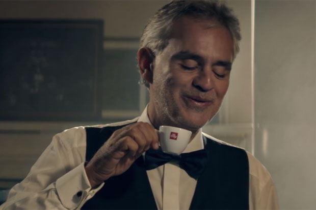 bocelli-illycaffè.jpg