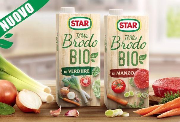 Brodo_star-bio.jpg