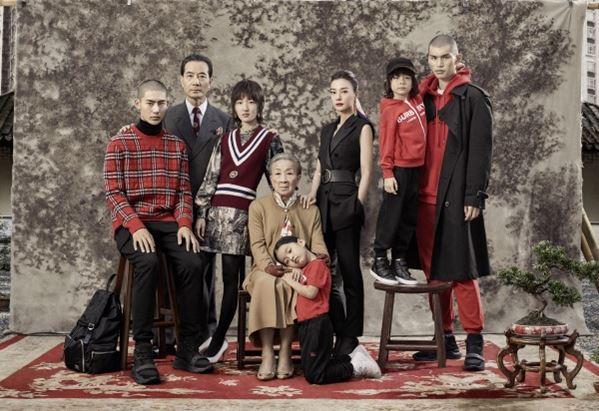 Burberry-Chinese-New-Year.jpg