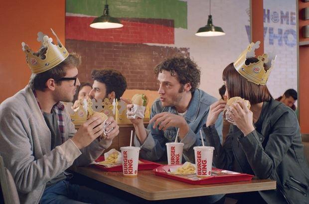 Burger-King-Crunchicken.jpg