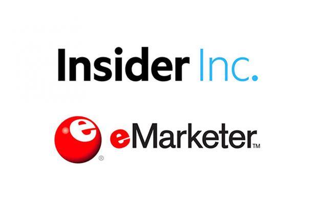 business-insider-emarketer.jpg