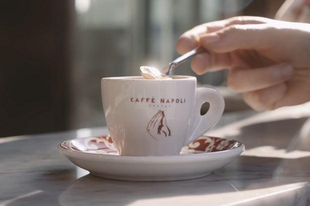 caffenapoli.jpg