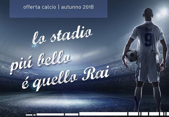 calcio_Rai_autunno_18-19.jpg