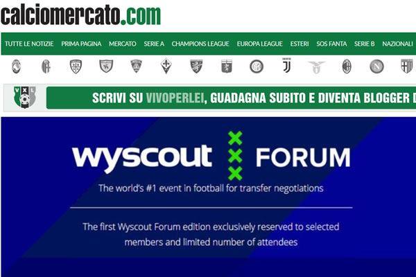 calciomercato-wyscout.jpg