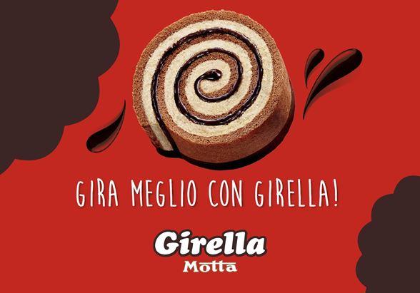 CallGirellaMotta.jpg