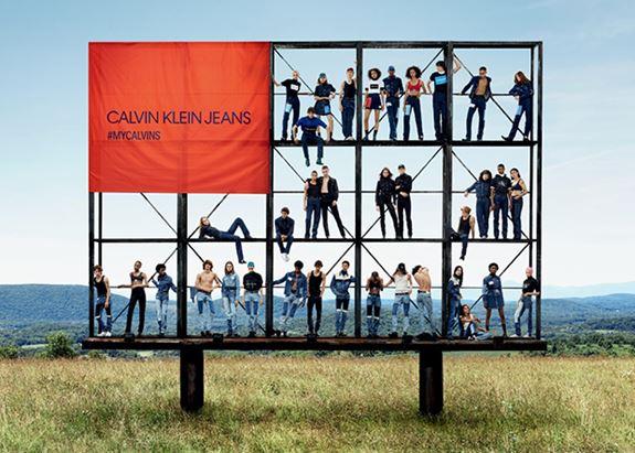 Calvin-Klein-Jeans-A-I18.jpg