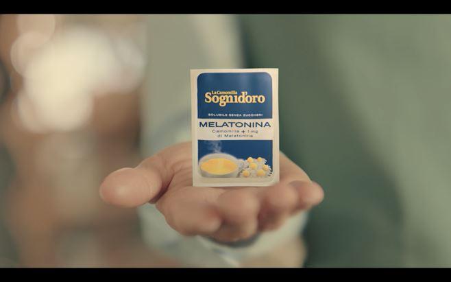 camomilla-melatonina2.png