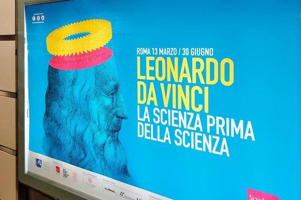 Campagna-Scuderie_Leonardo.jpg