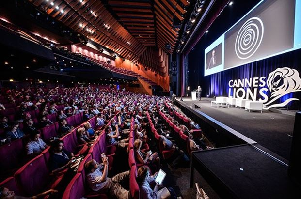 Cannes-Lions-2016.jpeg