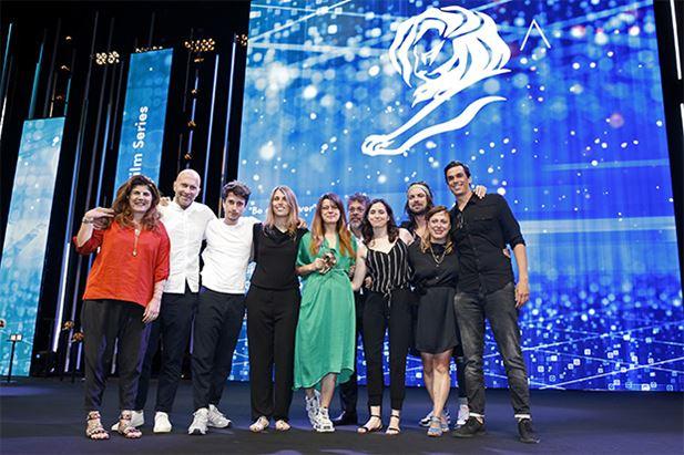 cannes-lions-publicis-diesel.jpg