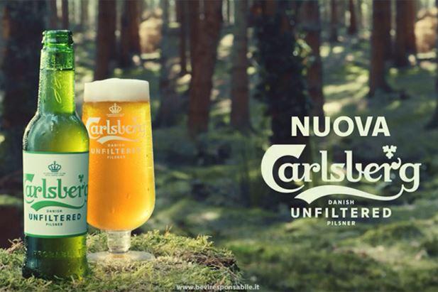 Carlsberg-Unfiltred.jpg