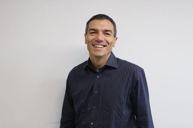Carmelo Noto