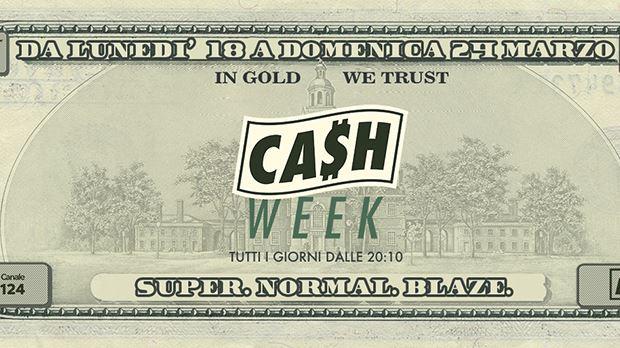 cash-week-social-factor.jpg