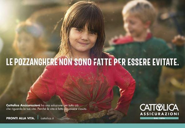 cattolica-spot-19.jpg