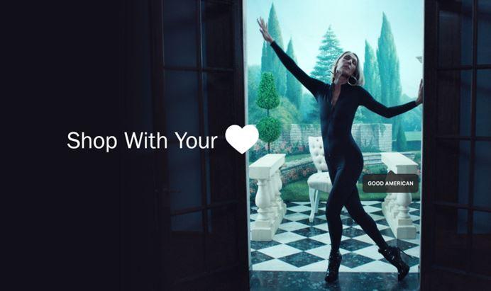 Celine-Dion-Instagram-Shopping.jpg