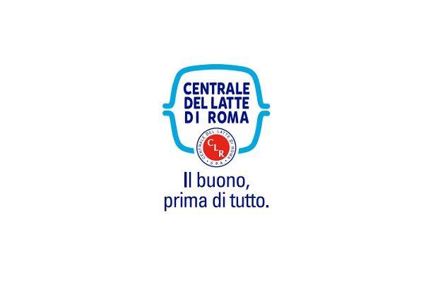 centrale-latte-roma.jpg