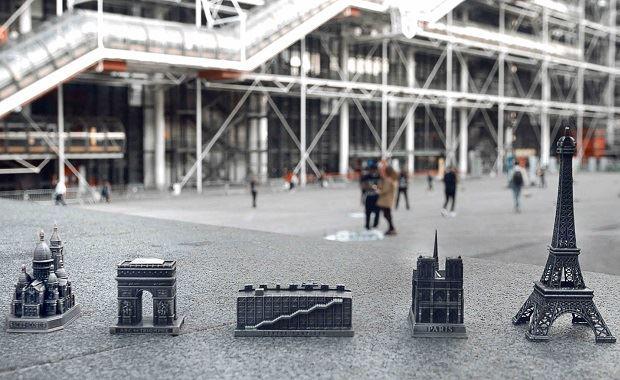 centre-pompidou-2.jpg