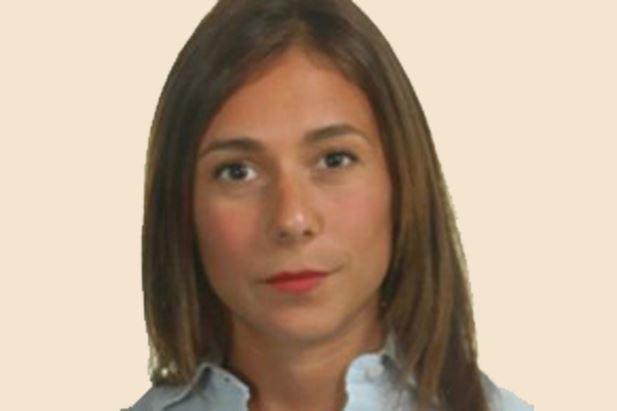 Chiara Minari