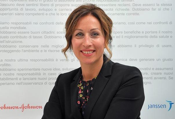 Chiara Ronchetti