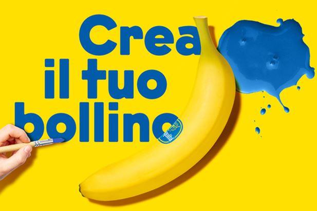 Chiquita-bollinoblu.jpg