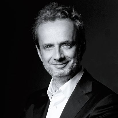 Christophe Billet