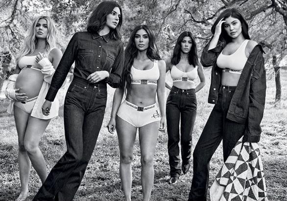 Ck-kardashian-ai-18-19.jpg