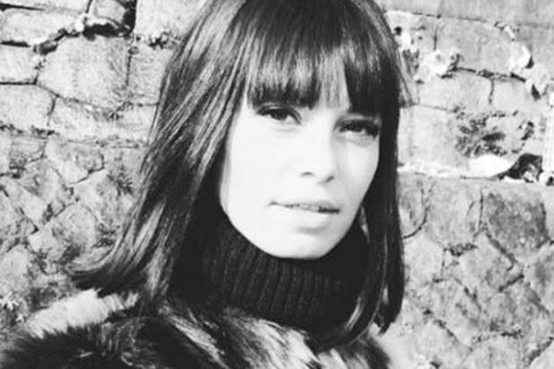 Claudia-Fedeli-Changee.jpg
