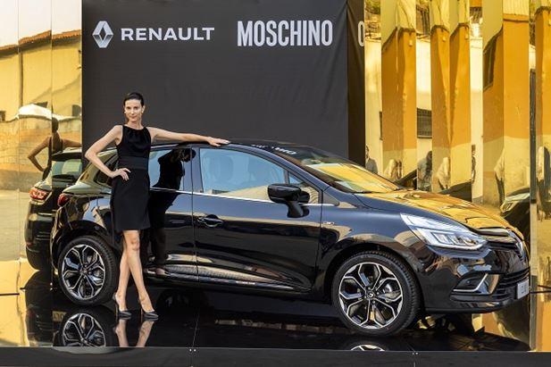 Clio-Moschino.jpg
