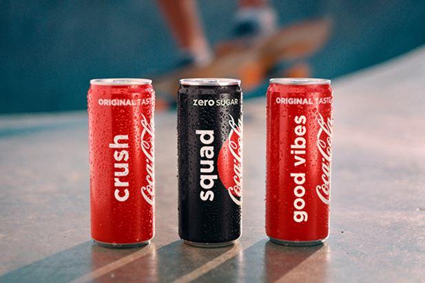 coca-cola-stories.jpg