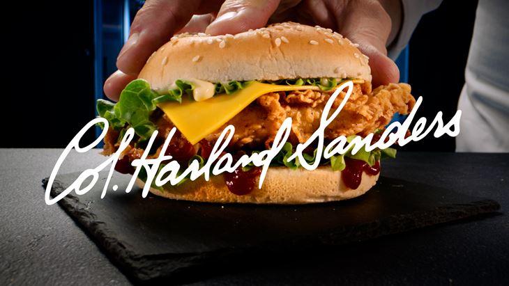 Colonels_Burger_KFC_Italia_Signature.png