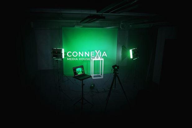 connexia-media-house.jpg